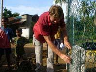 Solare-Trinkwasserhilfe-a