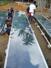 Solare-Trinkwasserhilfe-b