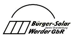 Logo GbR 5