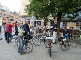 Fahrradtour 2016 k